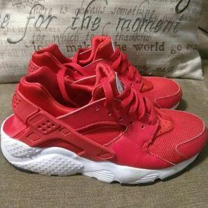 Kids Nike Hurache